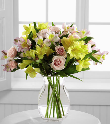 Breathtaking Beauty by Better Homes & Gardens