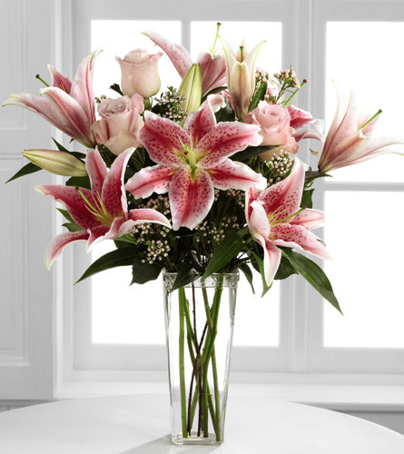 Simple Perfection by Better Homes & Gardens